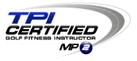 tpi_mp_level2